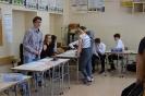 Dzień Otwarty w naszej szkole _74
