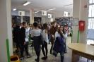 Dzień Otwarty w naszej szkole _79