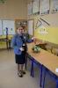 Dzień Otwarty w naszej szkole _9