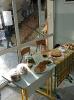 Dzień Patrona - Kuchnia Romantyczna_10