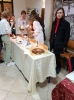 Dzień Patrona - Kuchnia Romantyczna_13