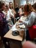 Dzień Patrona - Kuchnia Romantyczna_17
