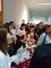 Dzień Patrona - Kuchnia Romantyczna_9