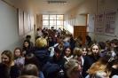 Dzień patrona szkoły - Adama Mickiewicza - 2018_12