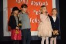 Pomorski Konkurs Recytatorski Poezji i Prozy Frankofońskiej_10