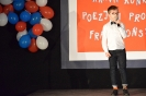 Pomorski Konkurs Recytatorski Poezji i Prozy Frankofońskiej_16