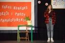 Pomorski Konkurs Recytatorski Poezji i Prozy Frankofońskiej_20
