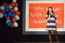 Pomorski Konkurs Recytatorski Poezji i Prozy Frankofońskiej_36