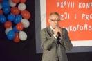 Pomorski Konkurs Recytatorski Poezji i Prozy Frankofońskiej_6
