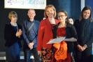 Pomorski Konkurs Recytatorski Poezji i Prozy Frankofońskiej_71