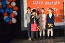 Pomorski Konkurs Recytatorski Poezji i Prozy Frankofońskiej_9