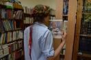 SLEVEFACE, czyli ubierz się w książkę_90